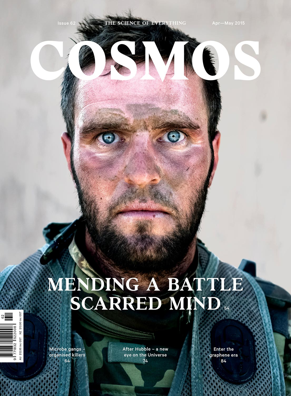 62_COSMOS_COVER_AW_FINAL