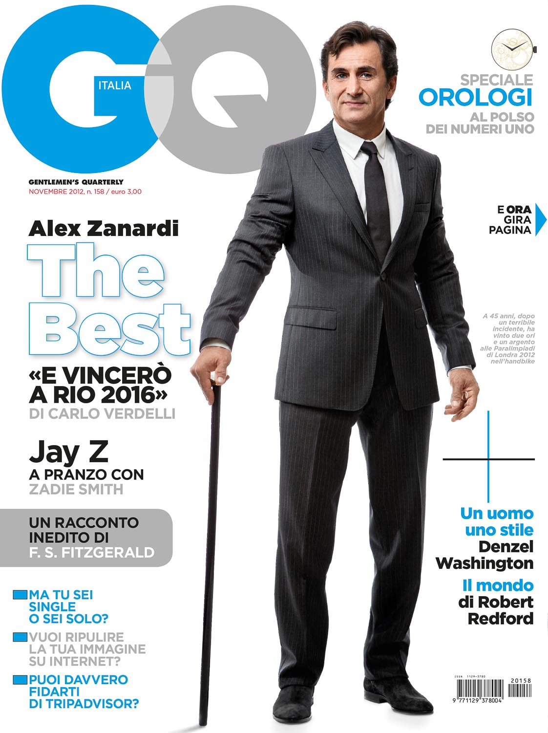 GQ 58 COVER e BATTENTE okokOK.jpg